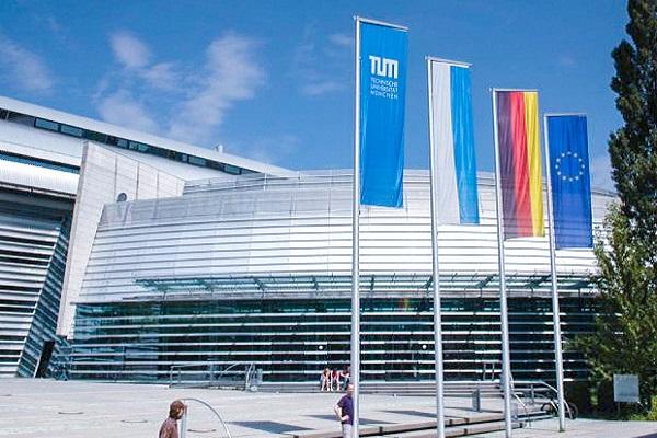 technical University of Munich