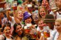 Văn hóa Đức