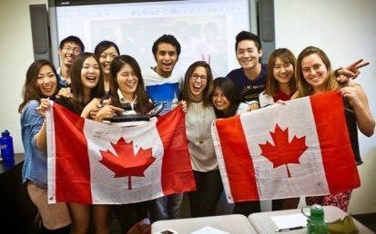 Du học Canada có cơ hội việc làm tốt
