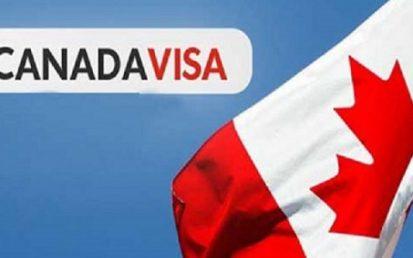 Hướng dẫn thủ tục xin Visa để đi Du học Canada