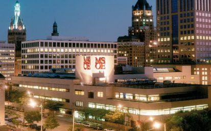 Du học Mỹ trường Milwaukee School of Engineering