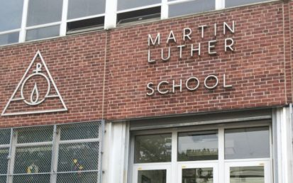 Điểm nổi bật của trường Martin Luther, du học Mỹ