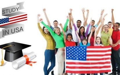 Bạn đã xin được visa Mỹ chưa?