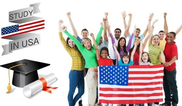 Top những ngành học được đào tạo tốt nhất du học Mỹ